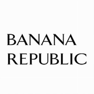바나나 리퍼블릭
