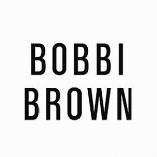 바비 브라운