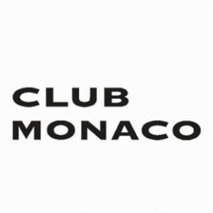 클럽 모나코