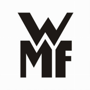 WMF (미국)