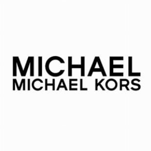 마이클 마이클 코어스