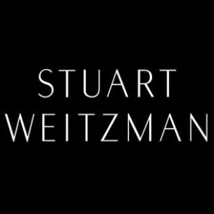 스튜어트 와이츠먼