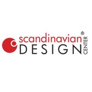 스칸디나비안 디자인센터