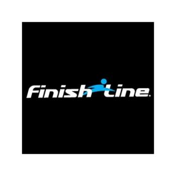 피니쉬 라인 1월 할인코드 모음