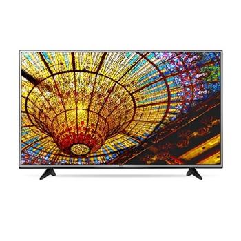 LG 49UH6030 49인치 울트라 HD Smart LED TV $549.99 → $425