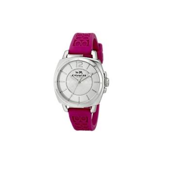 코치 보이프렌드 여성 시계 $175 → $69.99