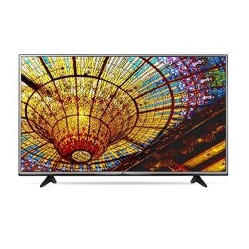 LG 55UH6030 55인치 울트라 HD Smart LED TV $634.92