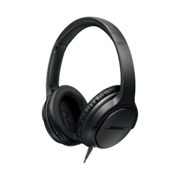 보스 사운드트루 헤드폰 (애플) $179.95 → $89.99