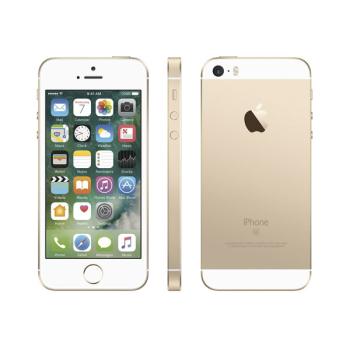 애플 아이폰SE 16기가 리퍼 상품 $399.99 → $279.99
