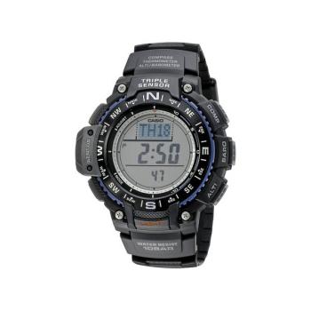 카시오 맨 SGW-1000-1ACR 시계 $140 → $69.99