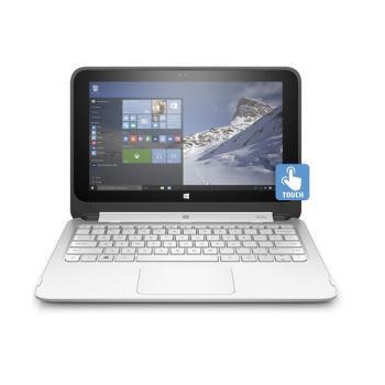 HP 파빌리온 11.6인치 터치스크린 노트북 리퍼 상품 $399.99 → $229.99