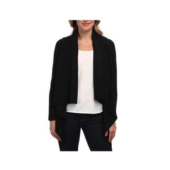 캘빈 클라인 스웨터 자켓 $129.50 → $38.85