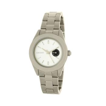 DKNY 지트니 여성 시계 $155 → $74.97