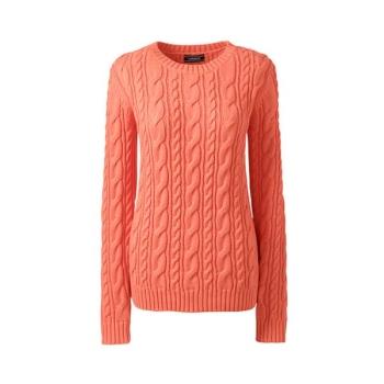 랜즈엔드 스웨터 전상품 20% 할인