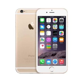 애플 아이폰6 16기가 언락폰 리퍼 $499.99 → $239.99