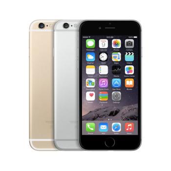애플 아이폰6 64기가 언락폰 리퍼 상품 $599.99 → $249.99