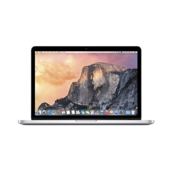 애플 맥북 프로 레티나 디스플레이 13인치 $1,499 → $1,199.99