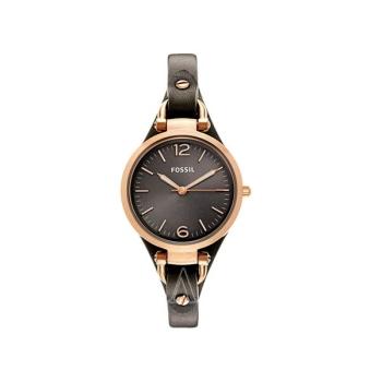 파슬 조지아 여성 시계 $105 → $53