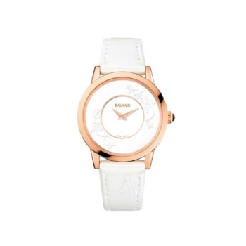발망 에리아 비쥬 여성 시계 $445 → $182.45