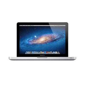애플 맥북 프로13인치 모델 $1,099 → $799.99