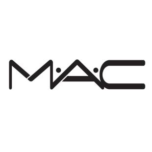 맥 (M.A.C)